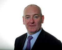 Mark Durkan - graham@eventpics.biz-3840