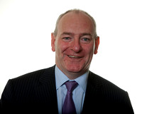 Mark Durkan - graham@eventpics.biz-3837