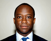 Sam Gyimah - graham@eventpics.biz-5171