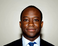 Sam Gyimah - graham@eventpics.biz-5172